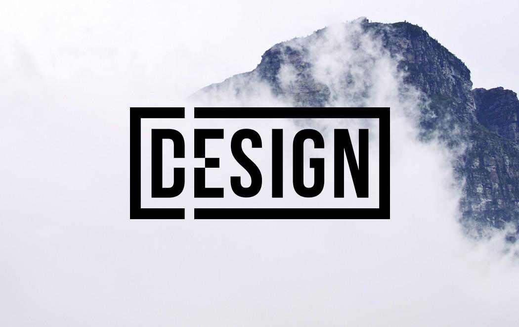 DESIGN+_facebookcover_01