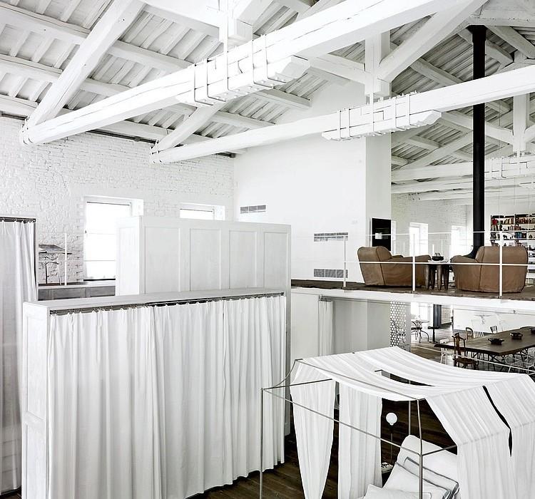 007-umbria-residence-paola-navone