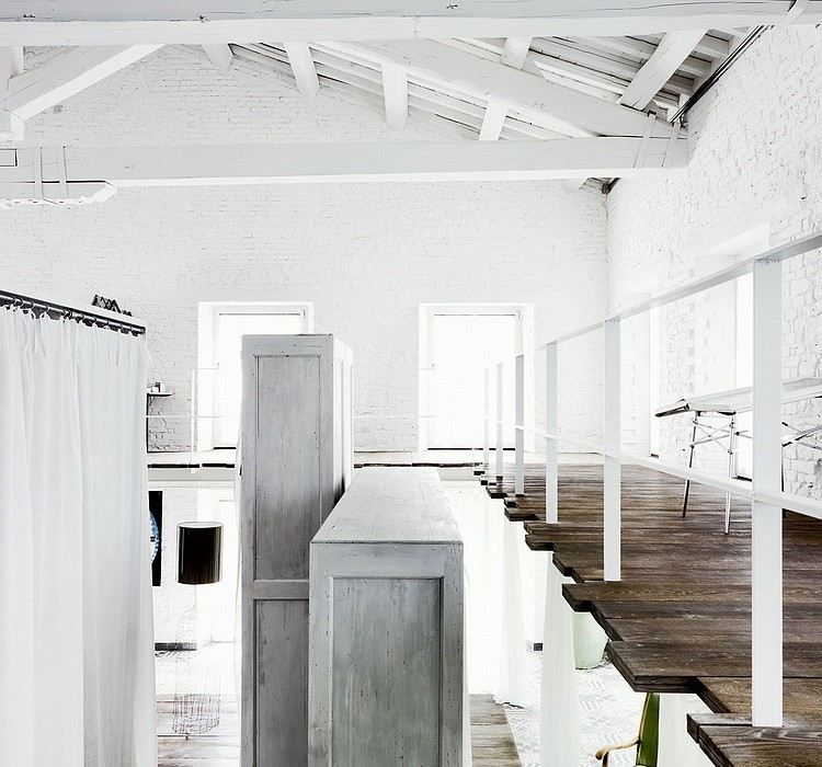 008-umbria-residence-paola-navone