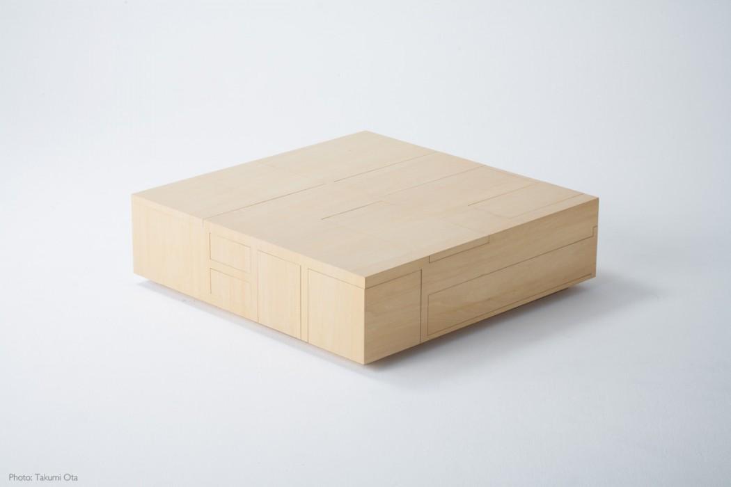 KAI_TABLE_B1
