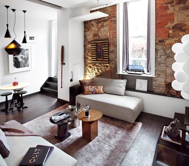 contemporary-apartment_150315_01-800x779