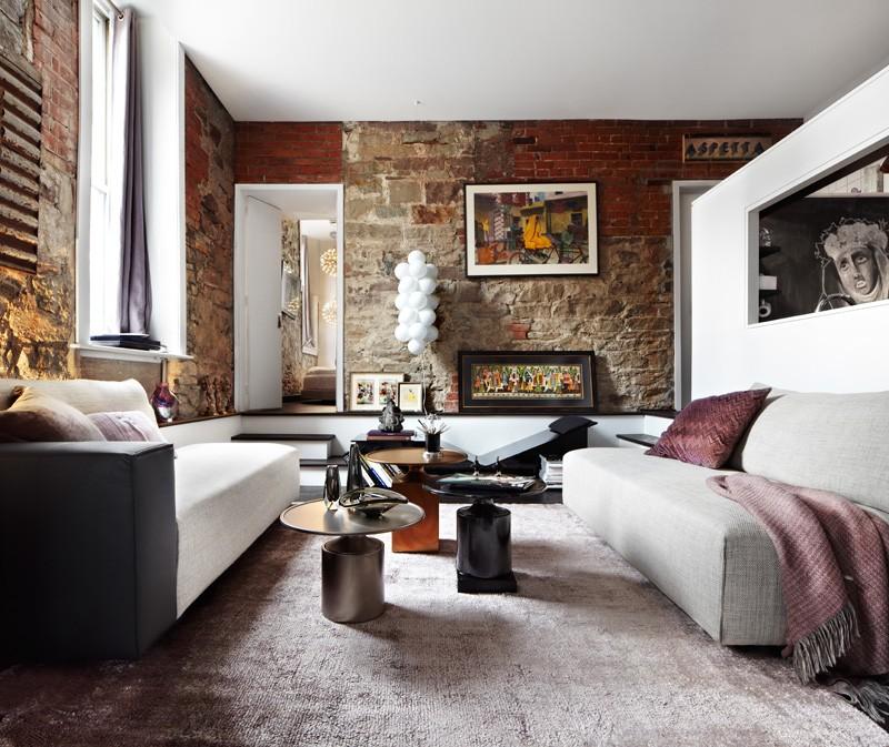 contemporary-apartment_150315_02-800x673