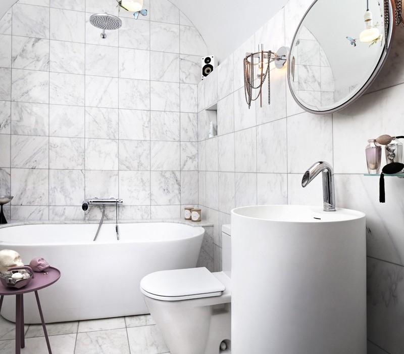 contemporary-apartment_150315_10-800x961