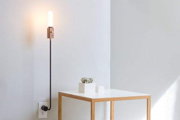 wall-light_190315_01-800x591