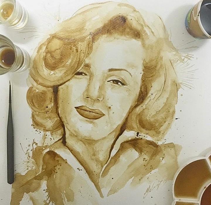 Incredible_Coffee_Paintings_by_Maria_Aristidou(1)