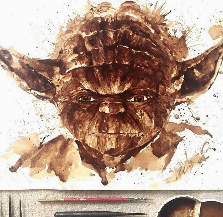 Incredible_Coffee_Paintings_by_Maria_Aristidou(12)