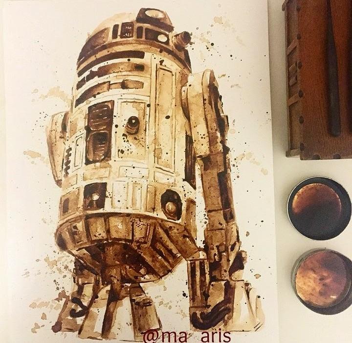 Incredible_Coffee_Paintings_by_Maria_Aristidou(13)