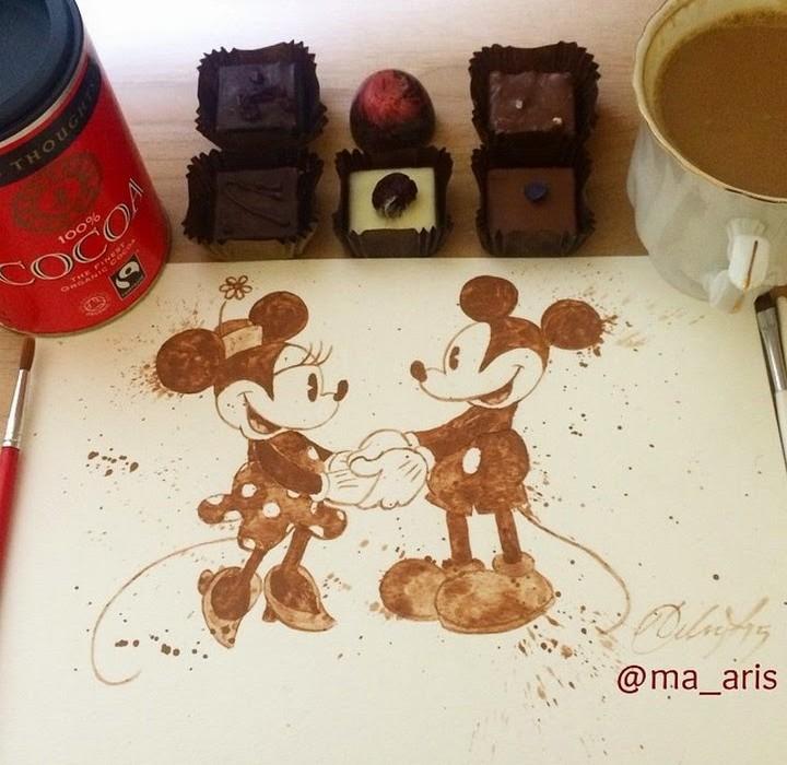 Incredible_Coffee_Paintings_by_Maria_Aristidou(15)