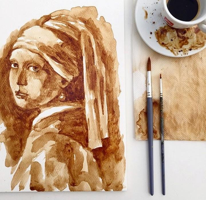 Incredible_Coffee_Paintings_by_Maria_Aristidou(16)