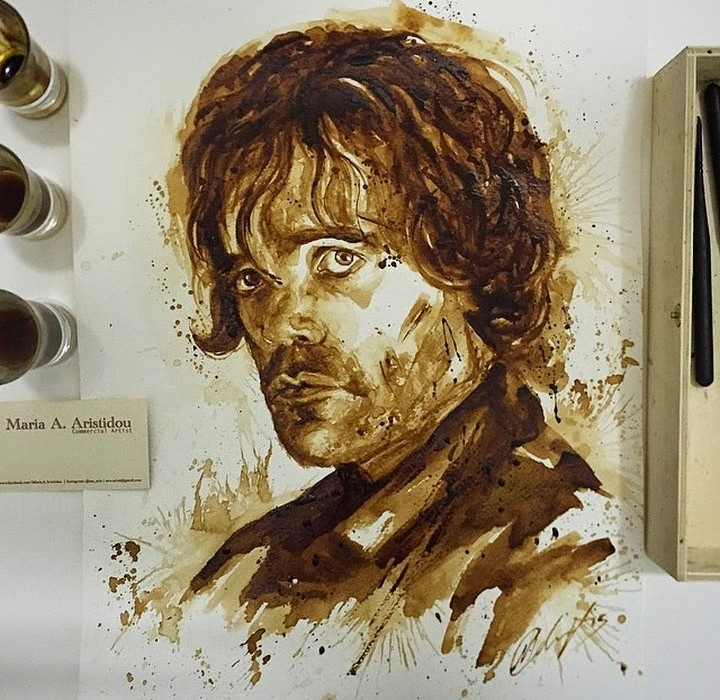 Incredible_Coffee_Paintings_by_Maria_Aristidou(19)