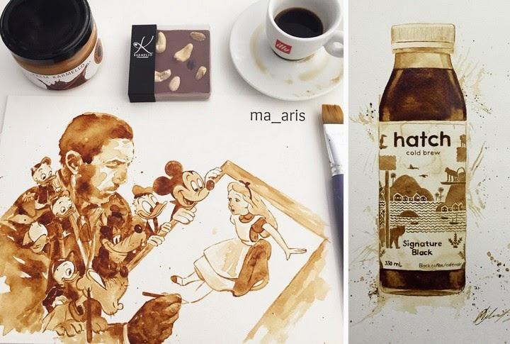 Incredible_Coffee_Paintings_by_Maria_Aristidou(20)