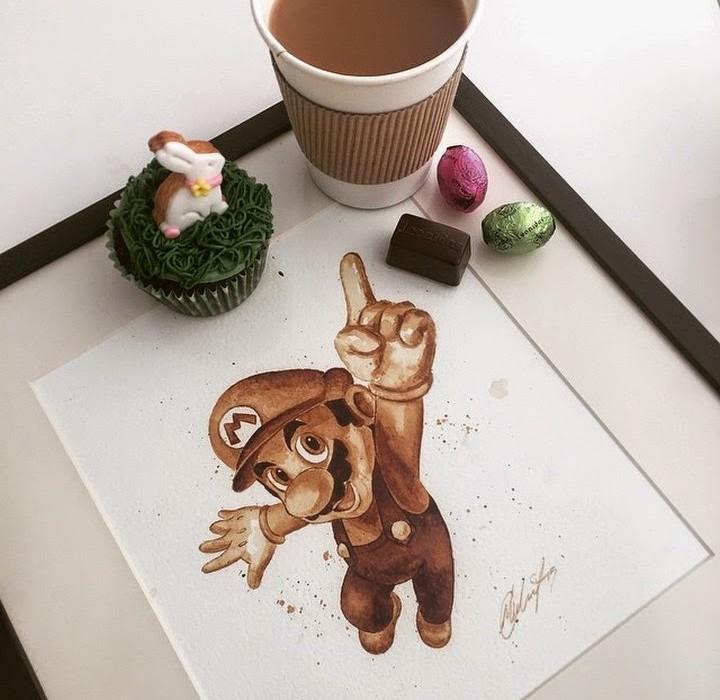 Incredible_Coffee_Paintings_by_Maria_Aristidou(3)
