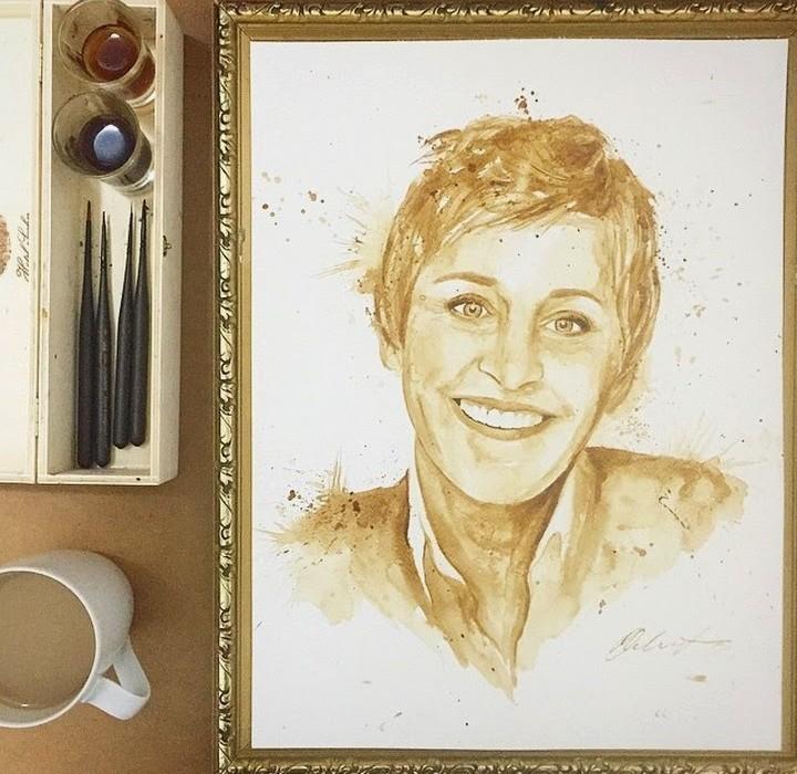 Incredible_Coffee_Paintings_by_Maria_Aristidou(4)