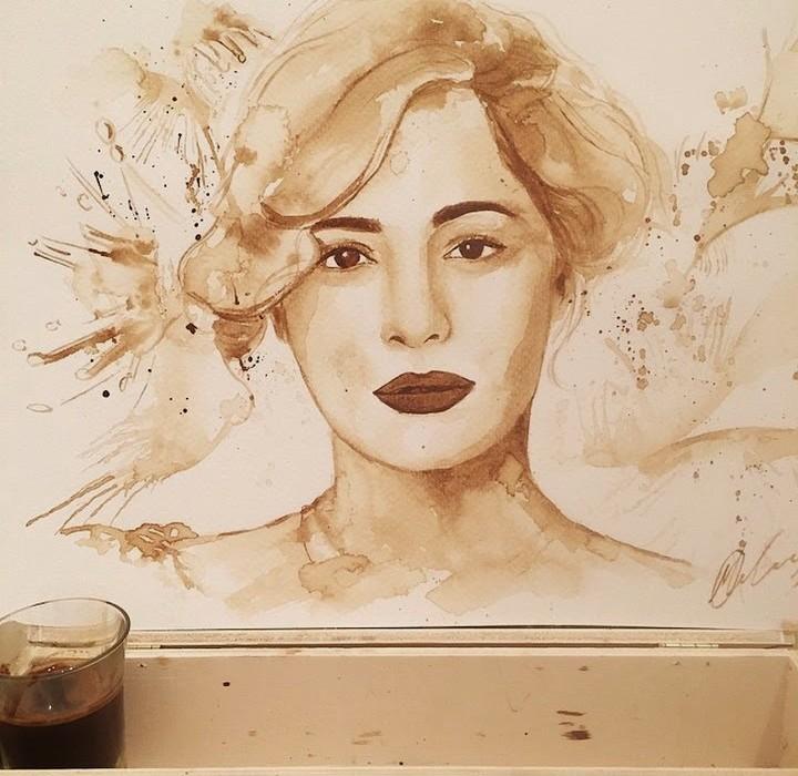 Incredible_Coffee_Paintings_by_Maria_Aristidou(5)