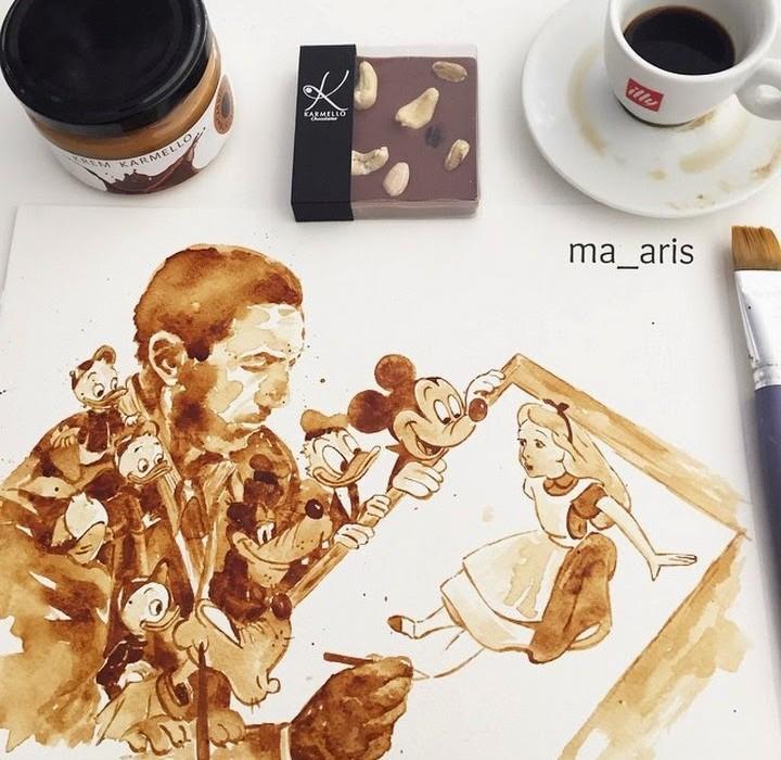 Incredible_Coffee_Paintings_by_Maria_Aristidou(8)