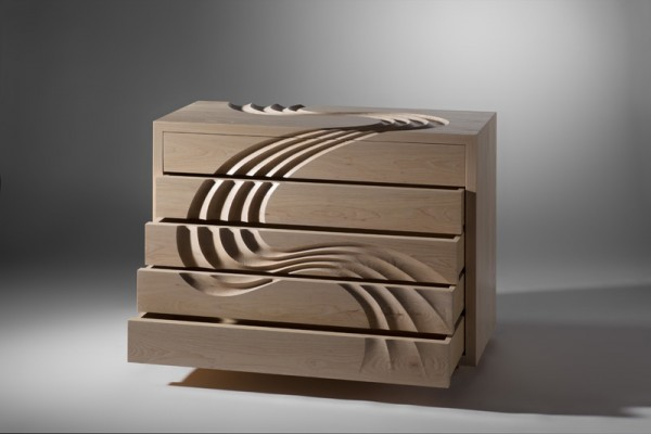 cascade-drawers_210415_02