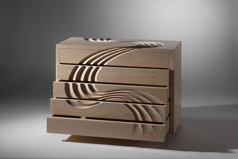 cascade-drawers_210415_02