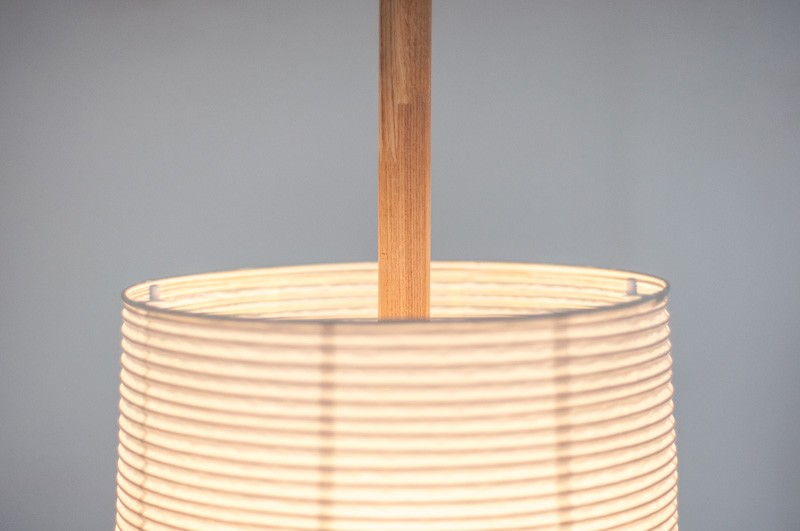 trans-lamp-collection_230415_11-800x531
