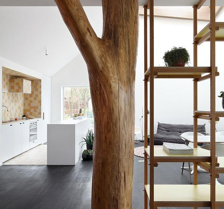003-house-patrick-architecten