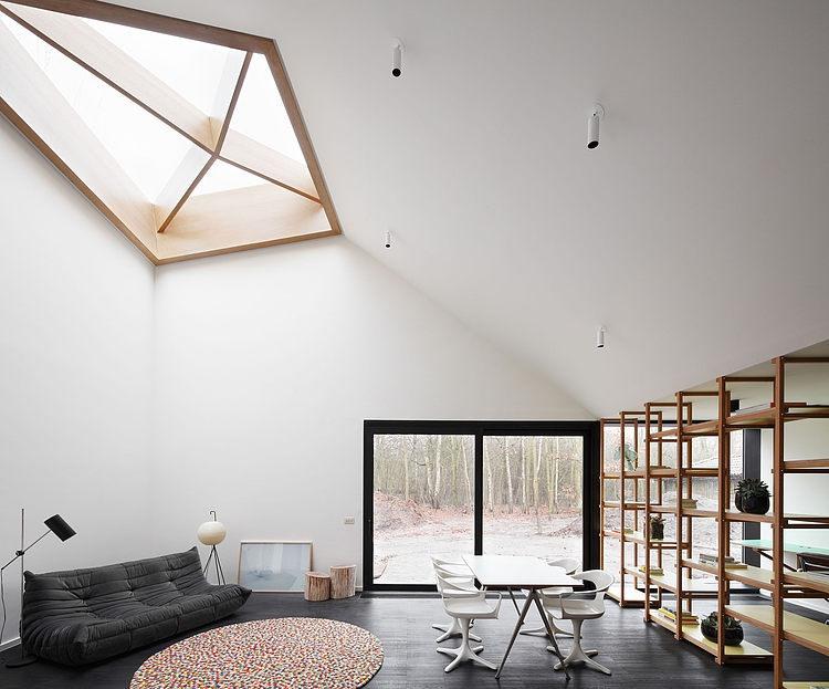 004-house-patrick-architecten