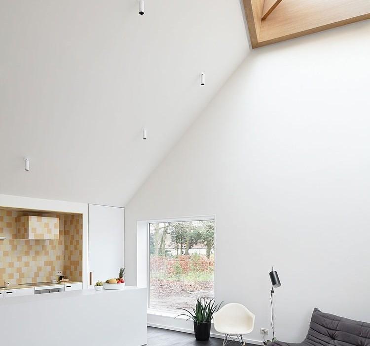 005-house-patrick-architecten