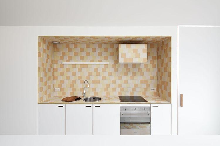 007-house-patrick-architecten
