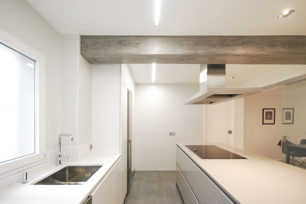 7 reforma_vivienda_poio_pontevedra_interiorismo_arquitectos