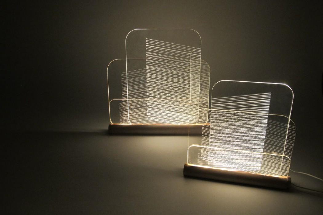Hide-and-Seek-Lamps-Felicie-Eymard-1