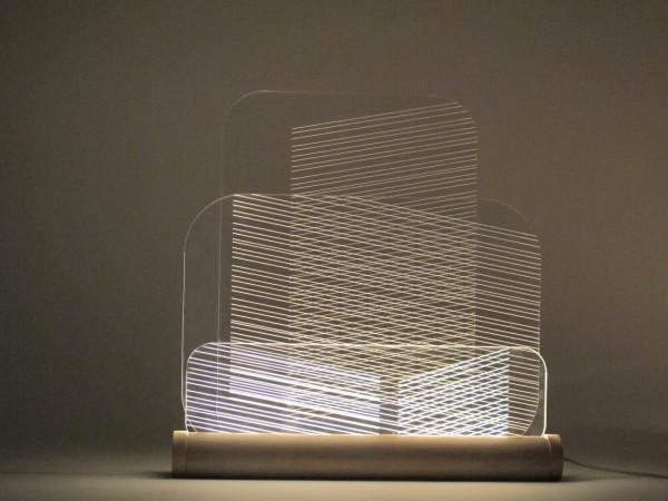 Hide-and-Seek-Lamps-Felicie-Eymard-2-600x450