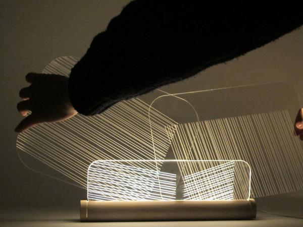 Hide-and-Seek-Lamps-Felicie-Eymard-3-600x450