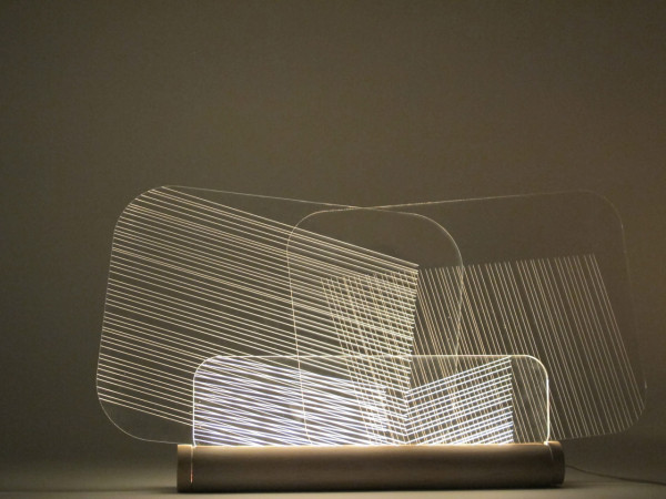 Hide-and-Seek-Lamps-Felicie-Eymard-4-600x450