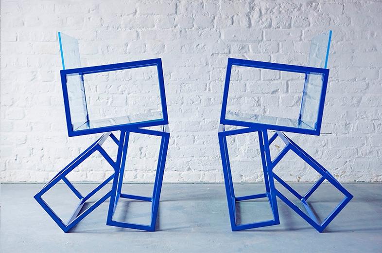 Monolith-Chair_09 (1)