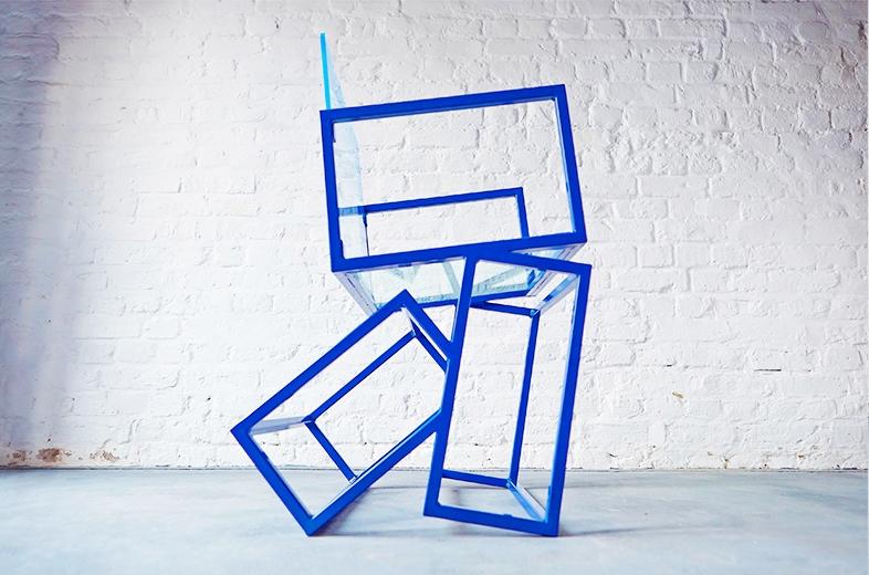 Monolith-Chair_09