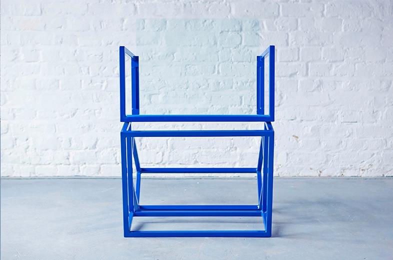 Monolith-Chair_10 (1)