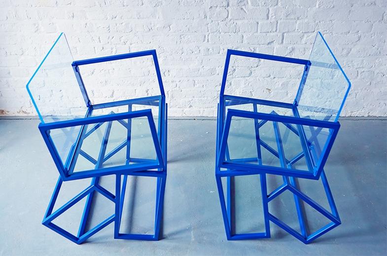 Monolith-Chair_10