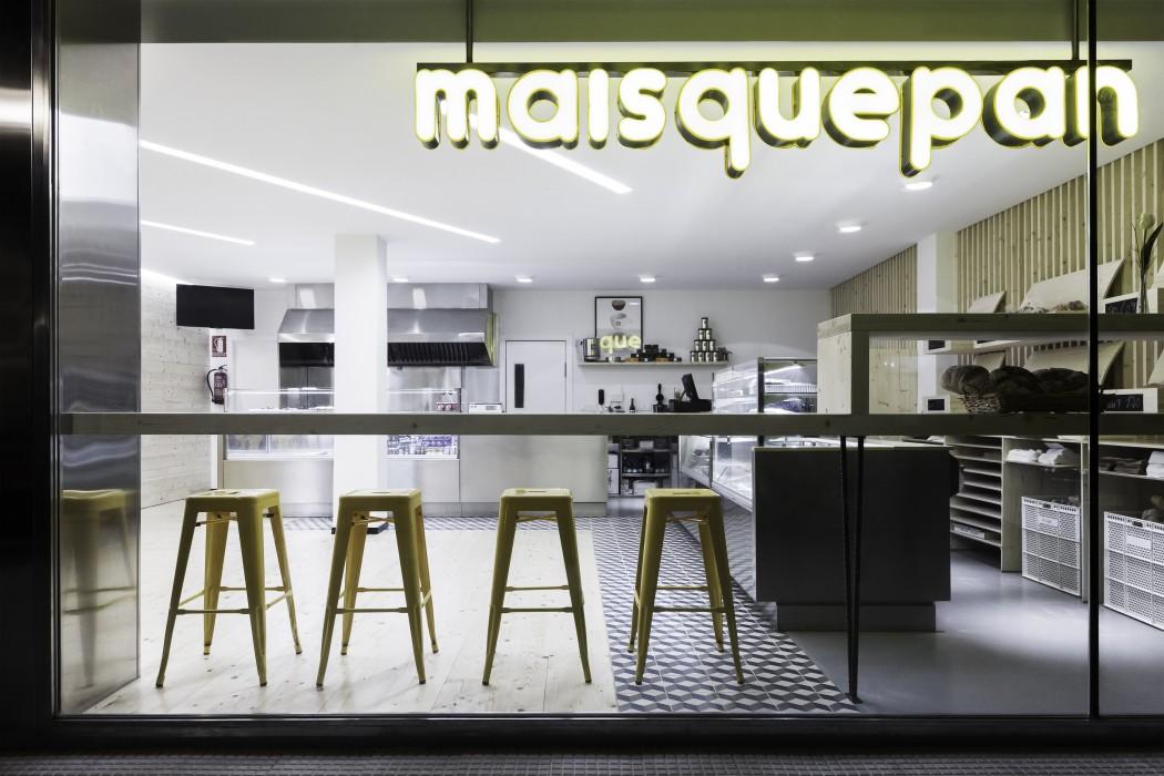 NC_MAISQUEPANchina_13