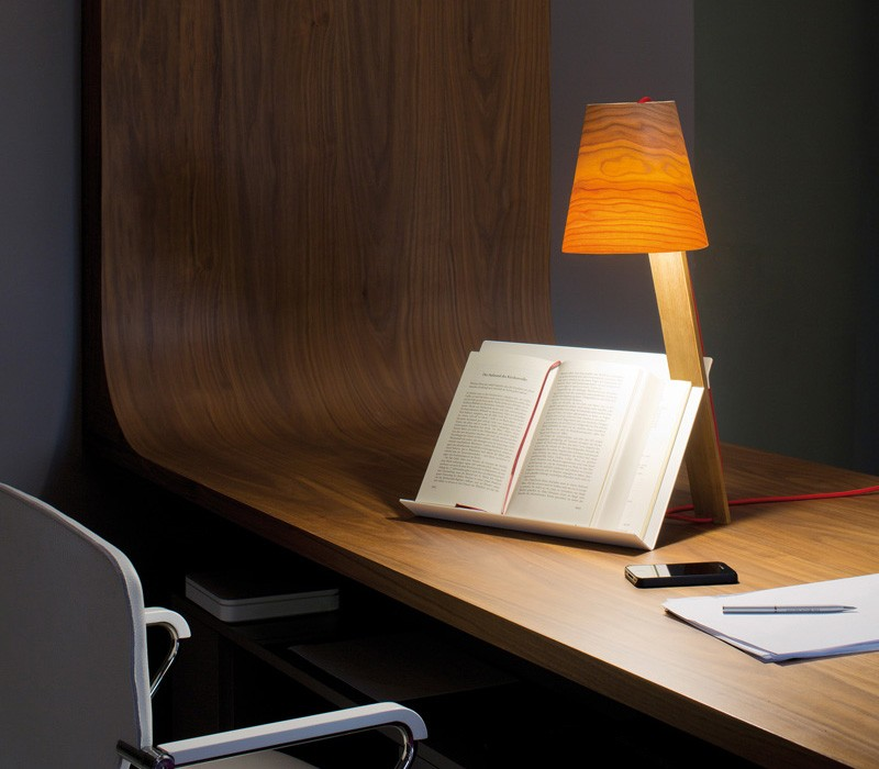 contemporary-table-lamp_160515_02