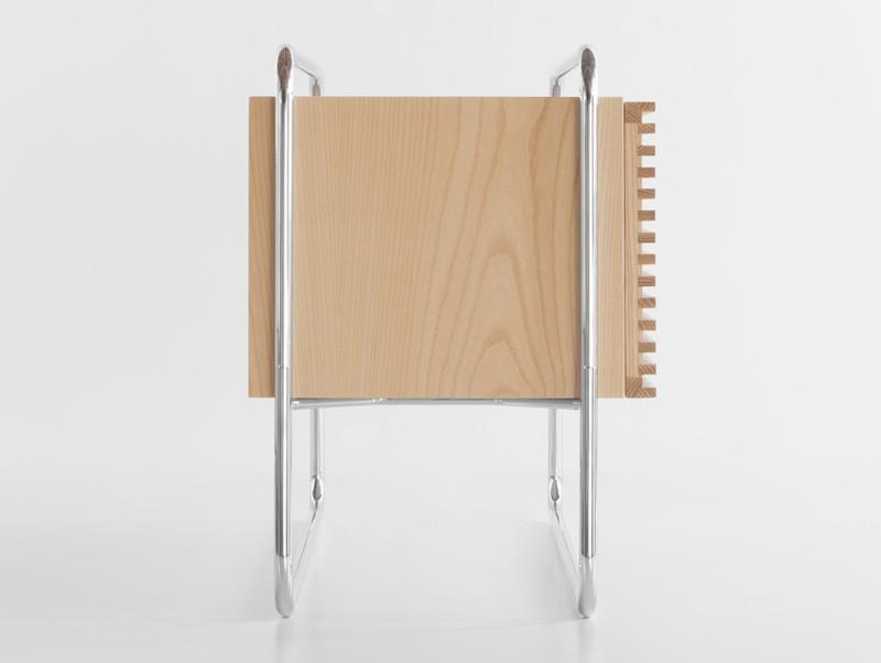 marcel-sideboard_040515_04-800x602