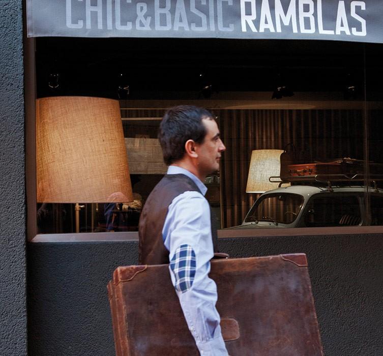 chicbasic_Rambla_web_01