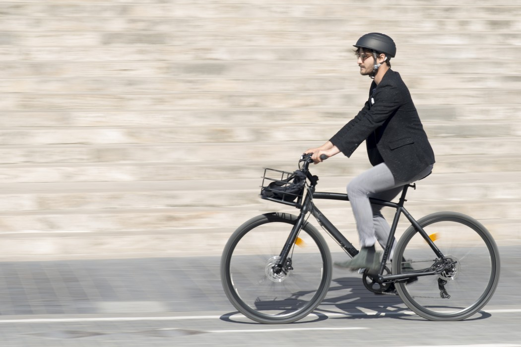 07_Closca Fuga_Bike to Work