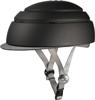 Closca-Fuga-black-Foldable-Helmet-Thumbnail