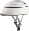 Closca-Fuga-white-Foldable-Helmet-Thumbnail