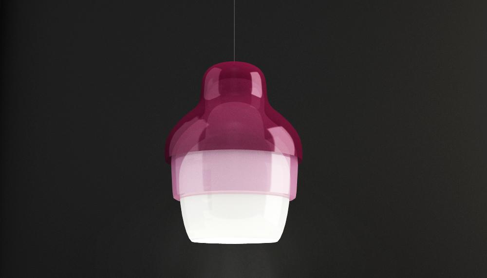 Matrioshka_Illumination_design_Stone_Designs_Innermost_06