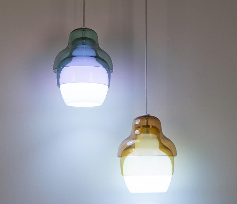 Matrioshka_Illumination_design_Stone_Designs_Innermost_07