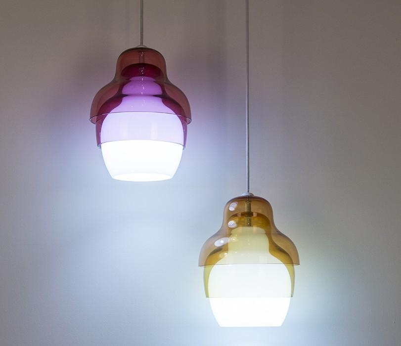 Matrioshka_Illumination_design_Stone_Designs_Innermost_11