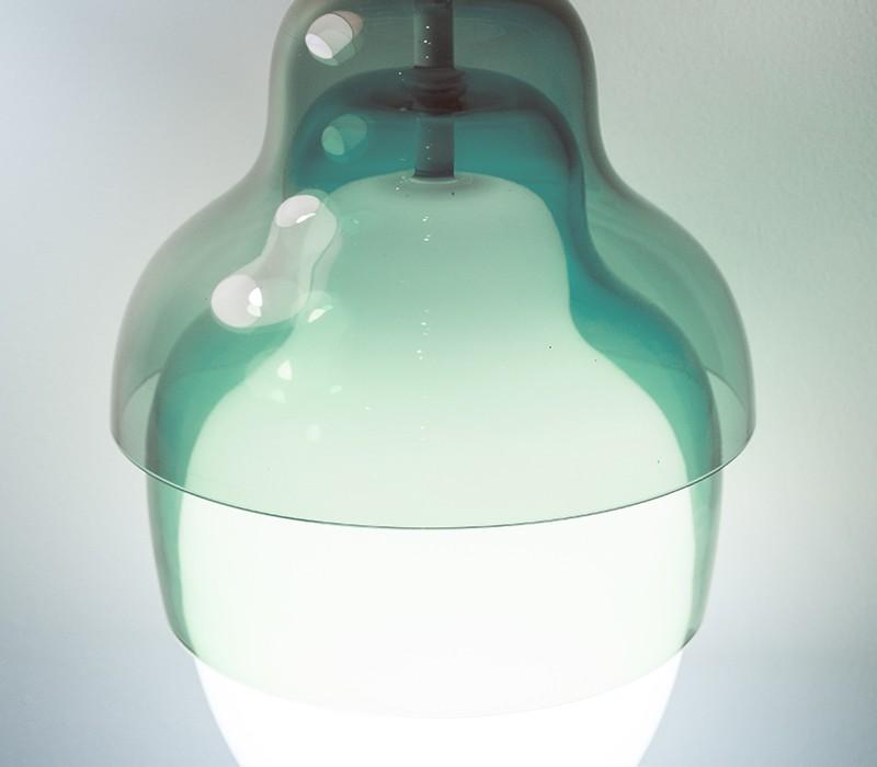 Matrioshka_Illumination_design_Stone_Designs_Innermost_12
