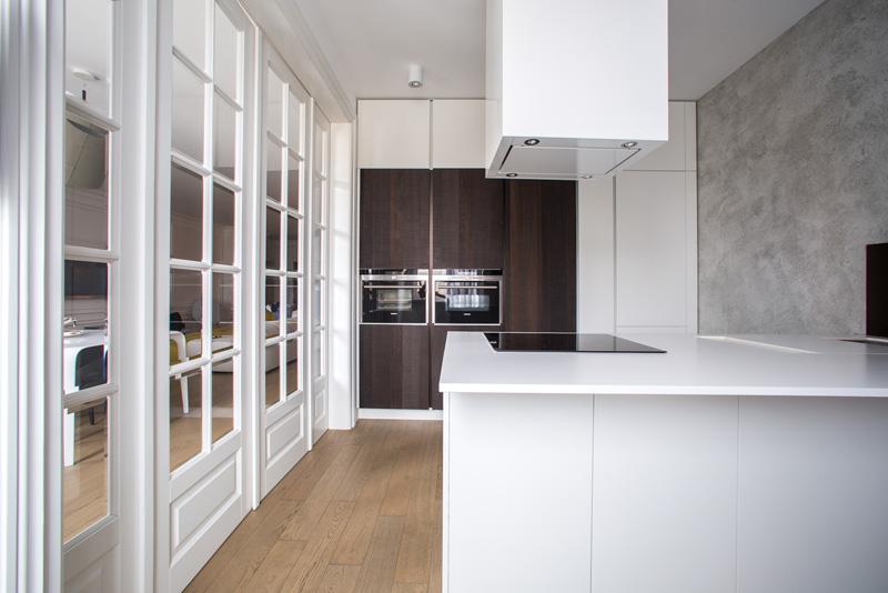 apartment-in-kiev_050815_04