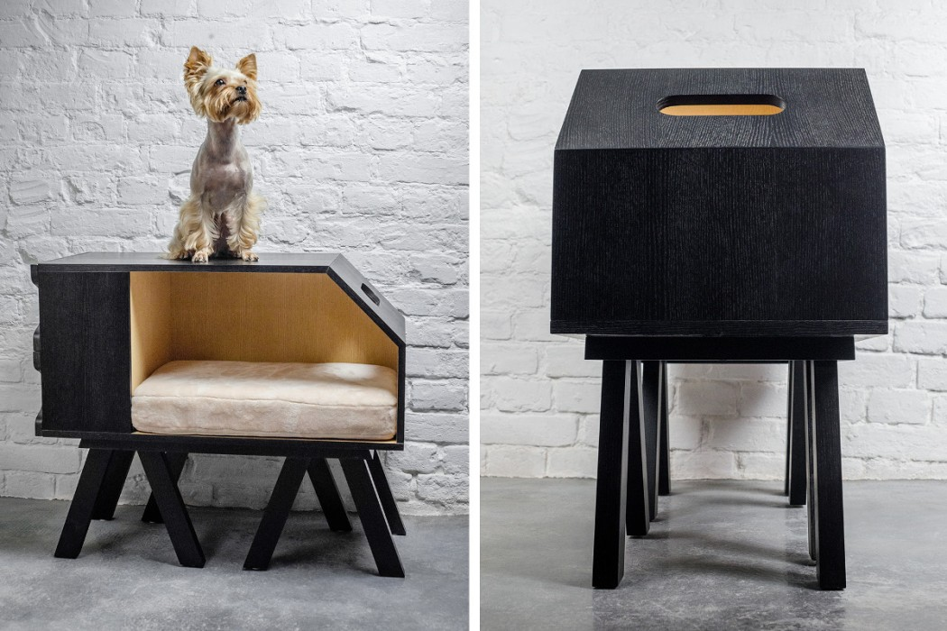 dog_den_furniture_table_julia_kononenko_01