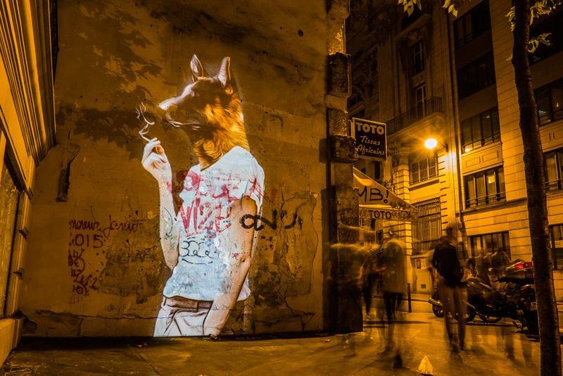 safari-urbain_100915_04