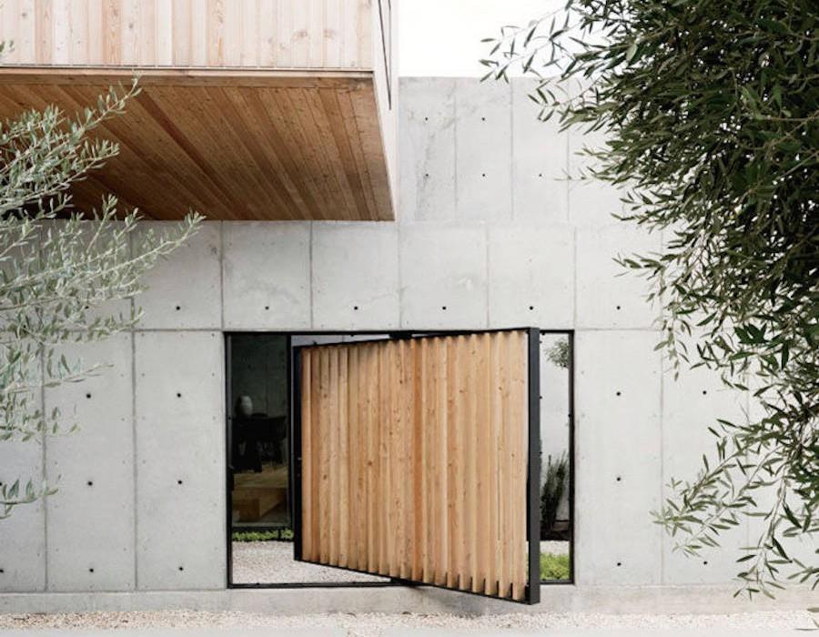 Concrete-box-house-Robertson-design-0-900x735